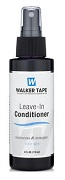 Walker's Leave-In Conditioner / спрей / 118,29 мл.